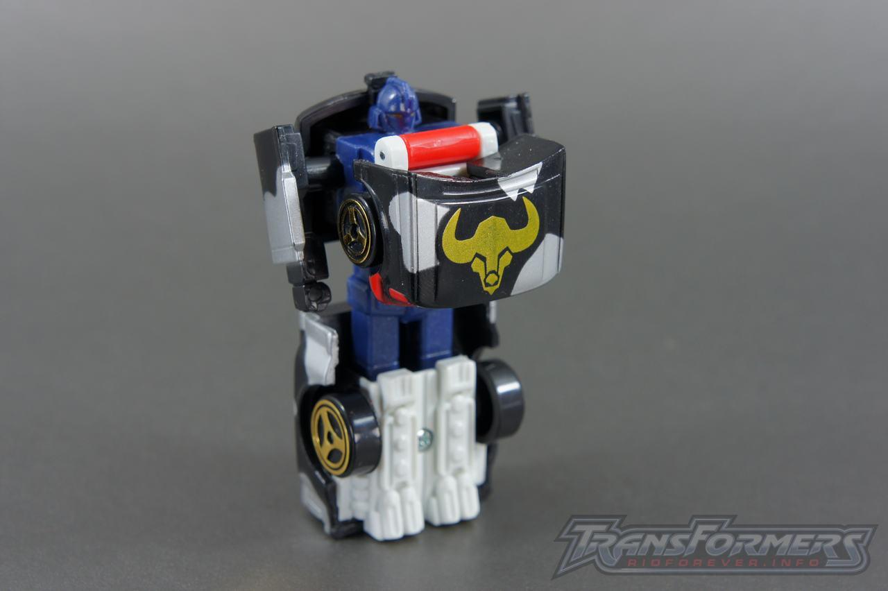 Super Ox-005