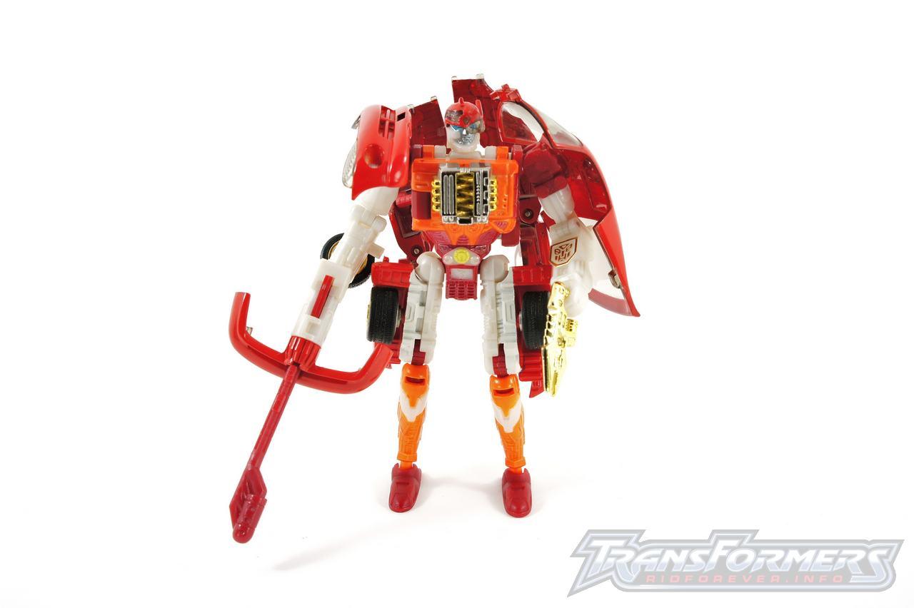 Super Speedbreaker-001