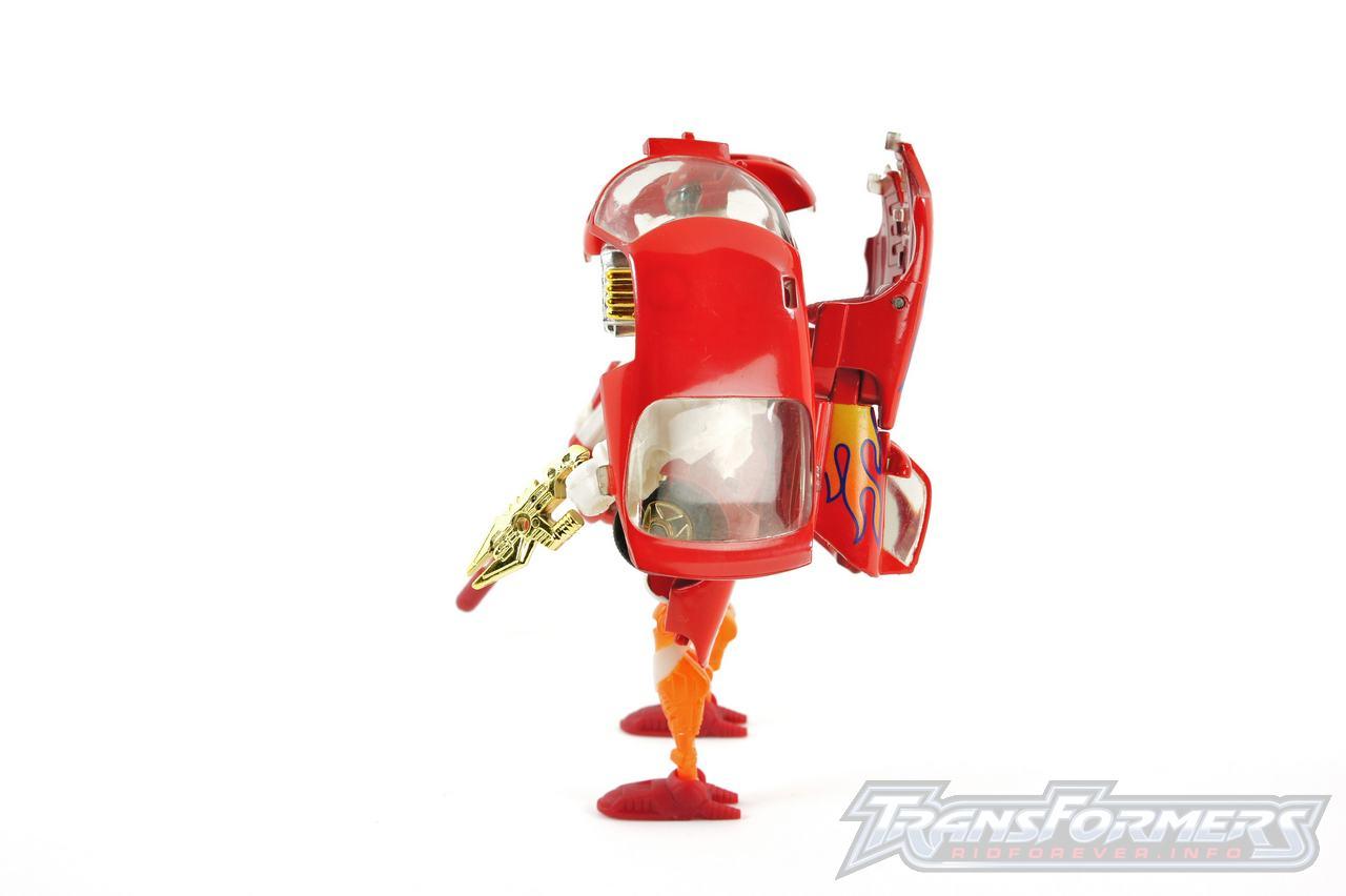 Super Speedbreaker-002