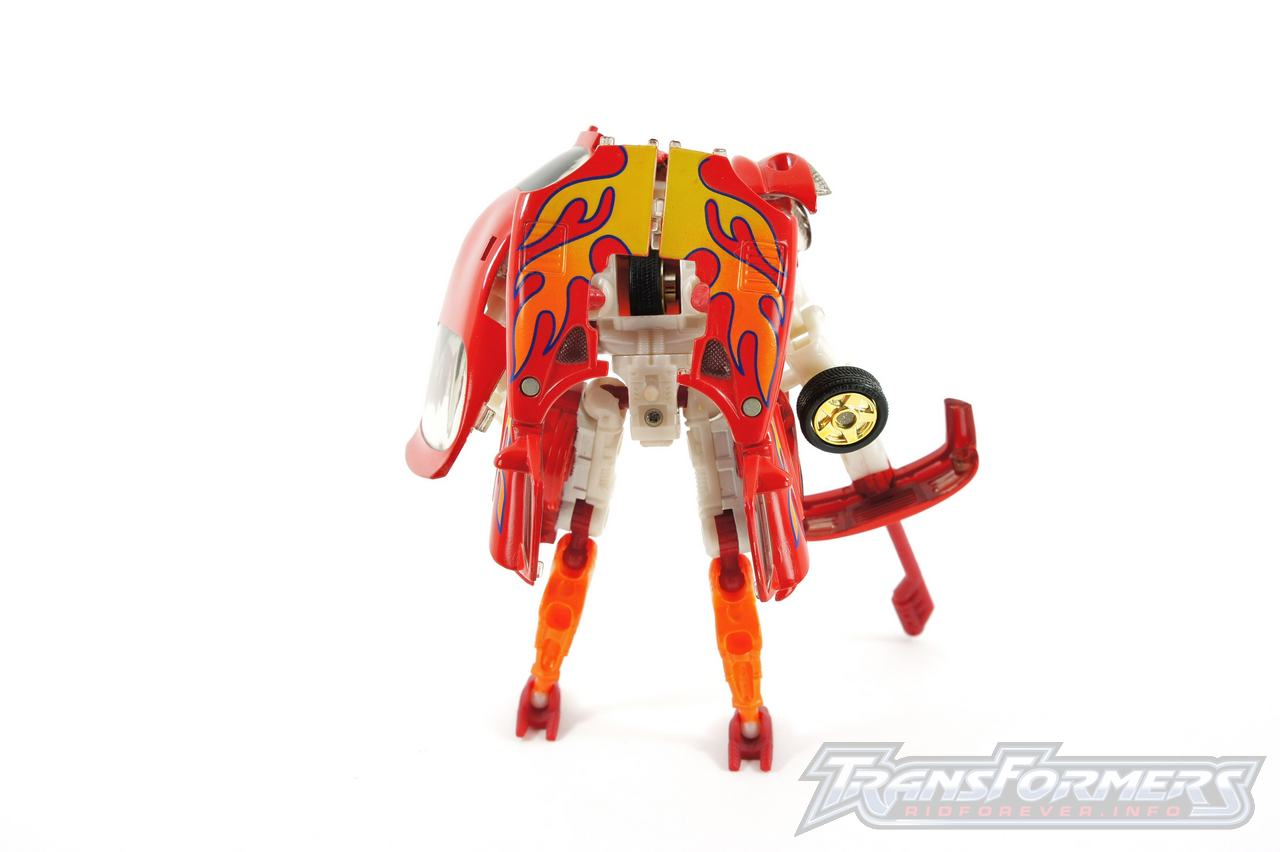Super Speedbreaker-003