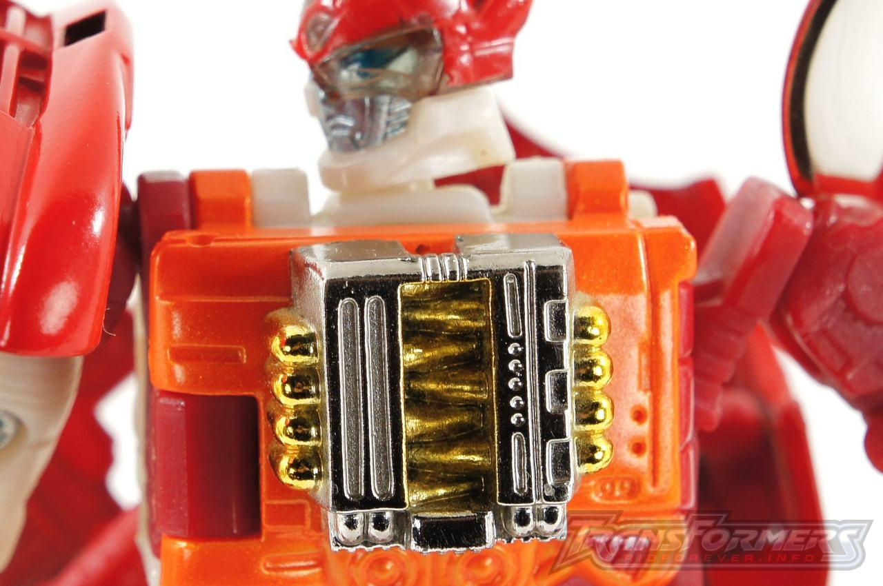 Super Speedbreaker-008