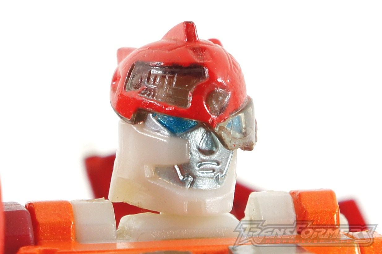 Super Speedbreaker-009