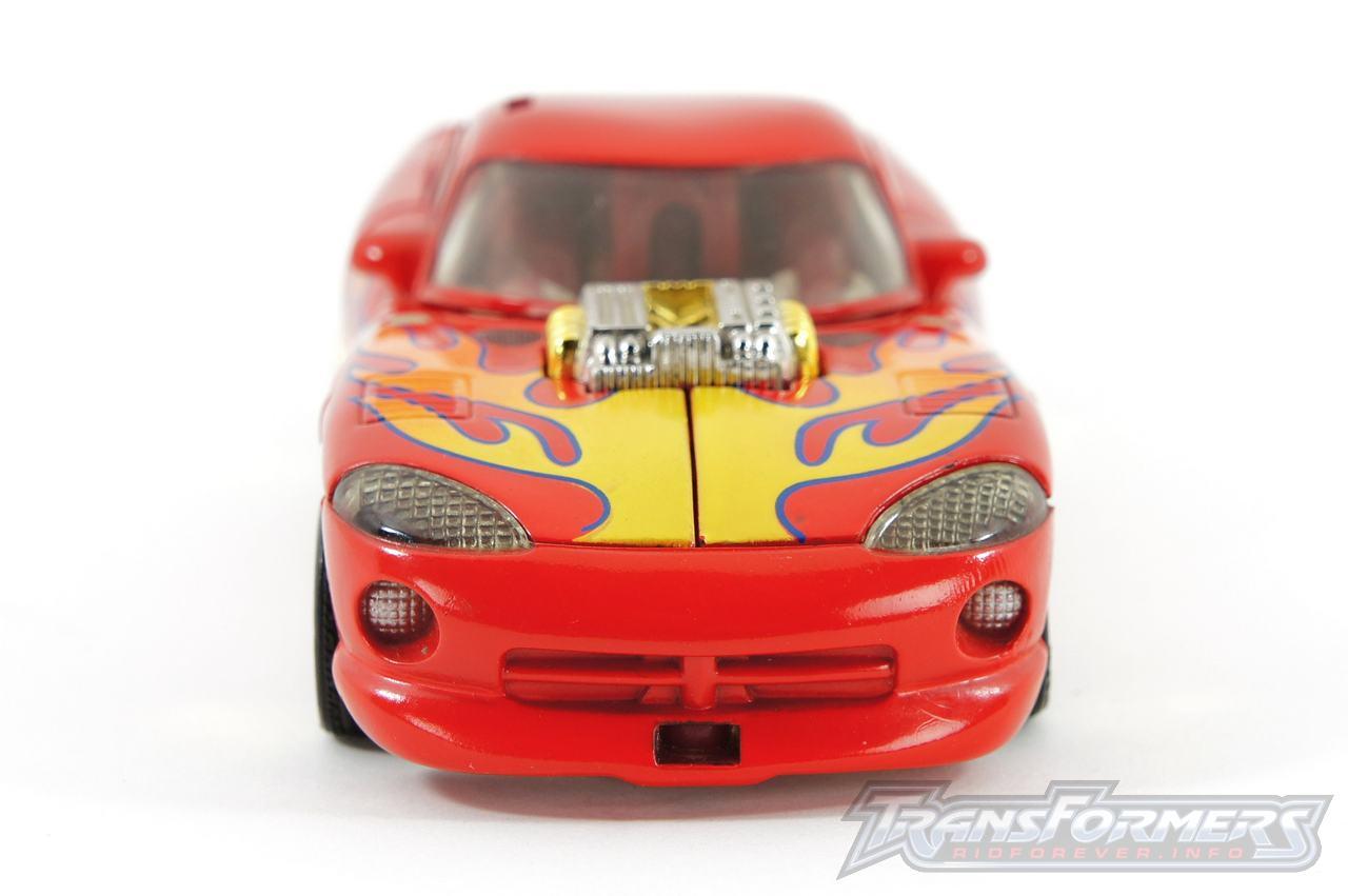 Super Speedbreaker-013