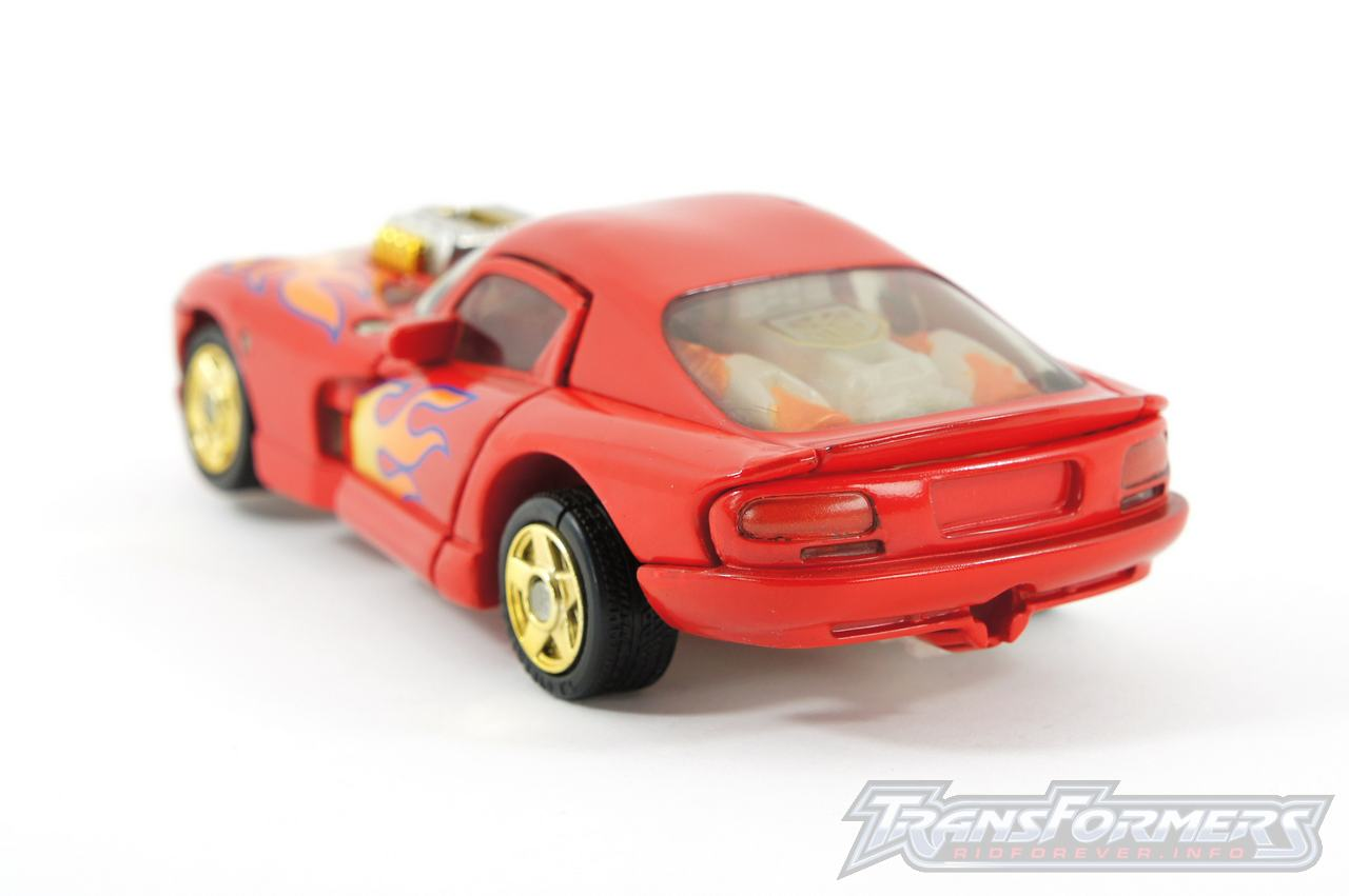 Super Speedbreaker-014