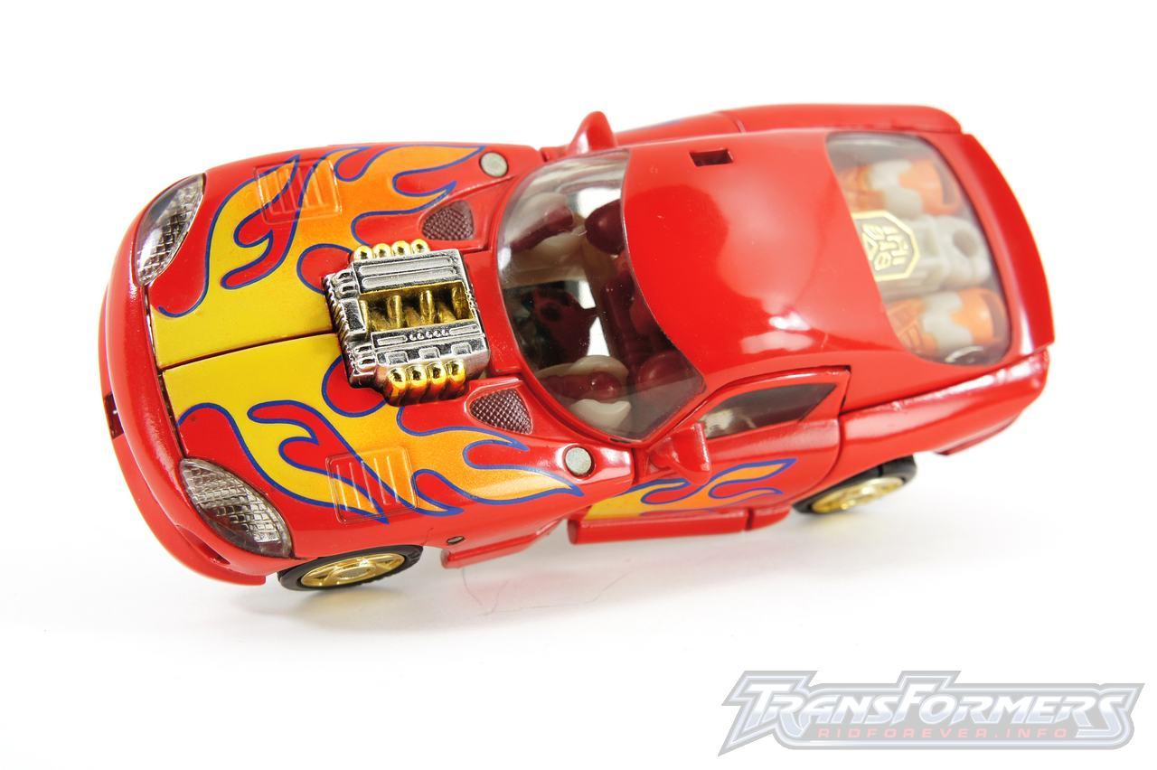 Super Speedbreaker-018
