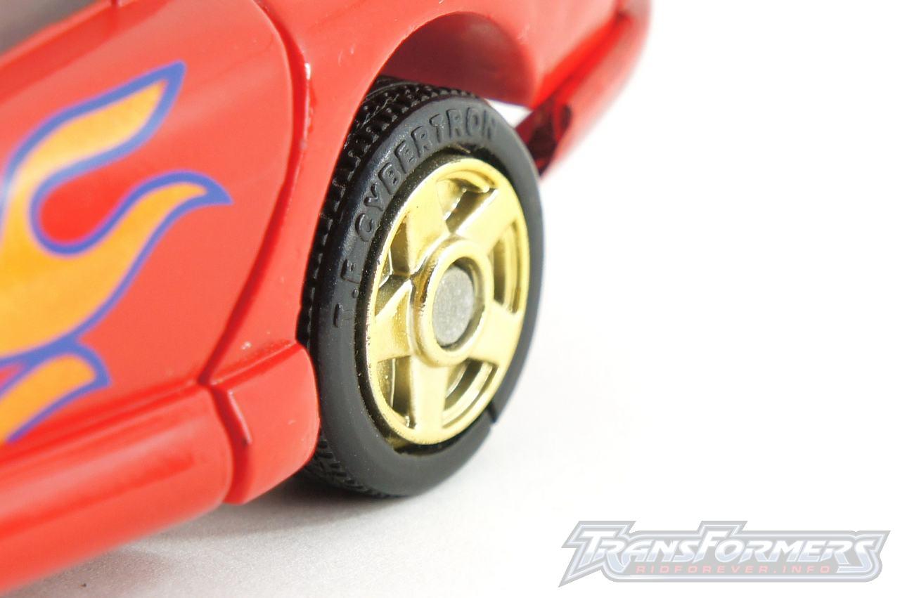Super Speedbreaker-019