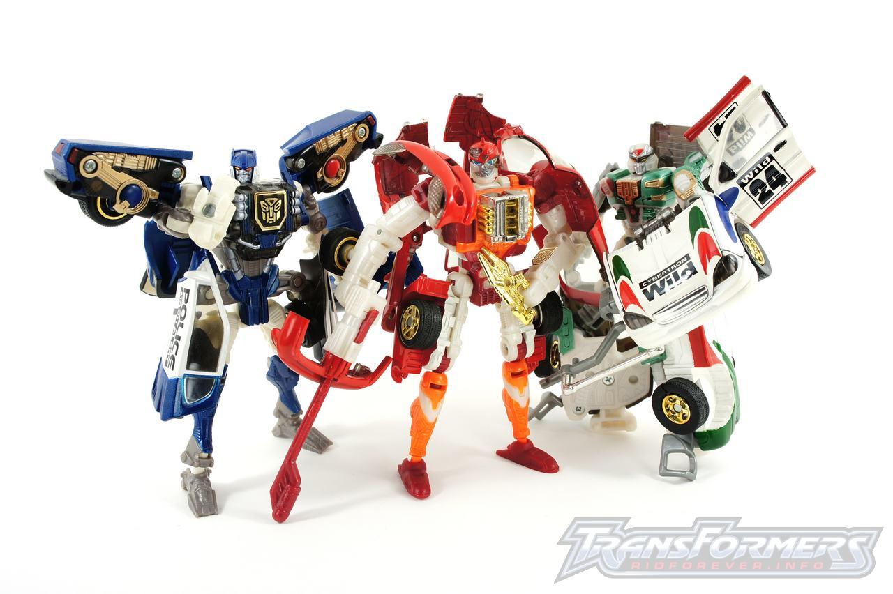 Super Speedbreaker-021