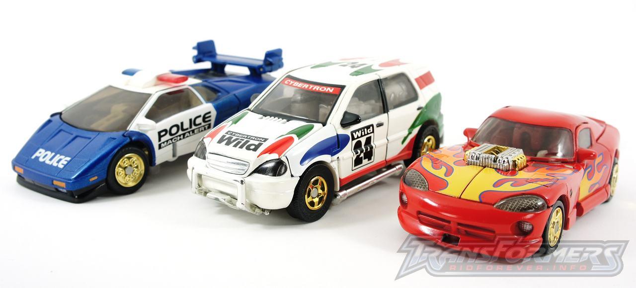 Super Speedbreaker-023