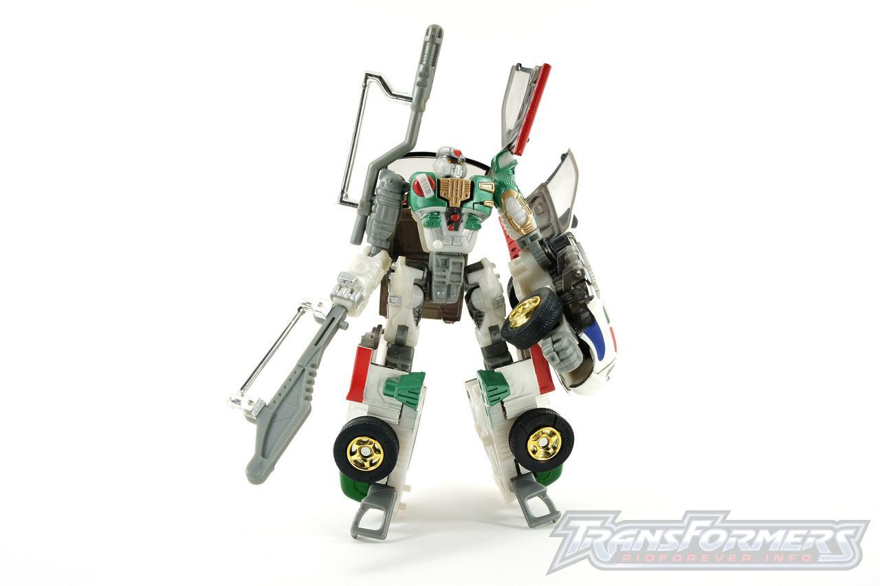 Super Wildrider-001