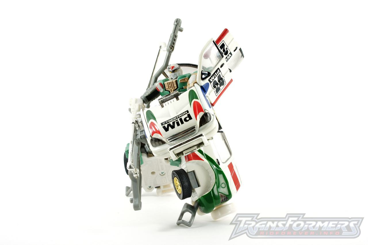Super Wildrider-006
