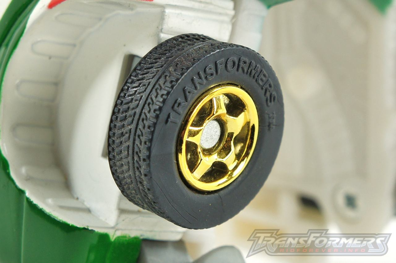 Super Wildrider-010