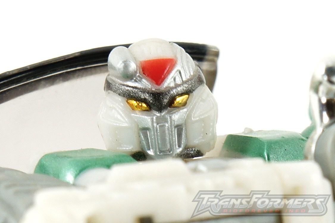 Super Wildrider-011