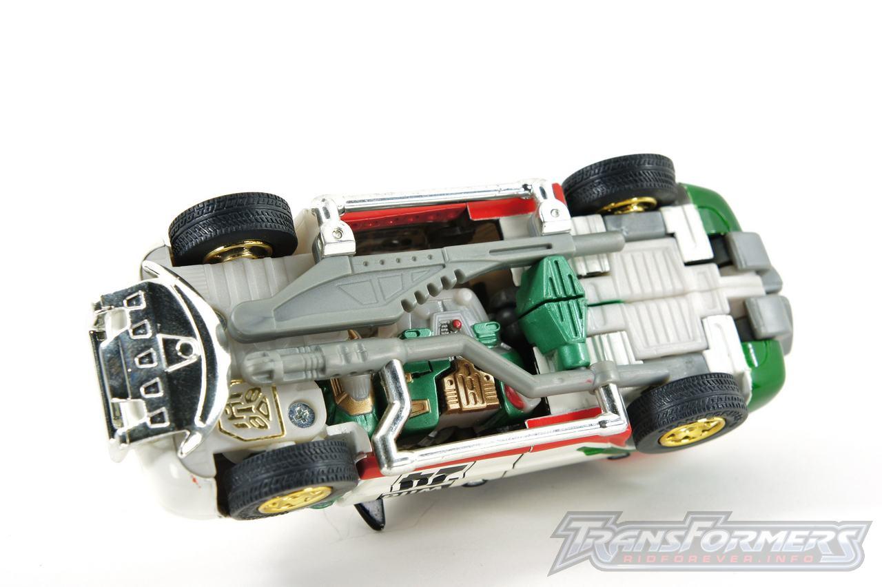 Super Wildrider-016
