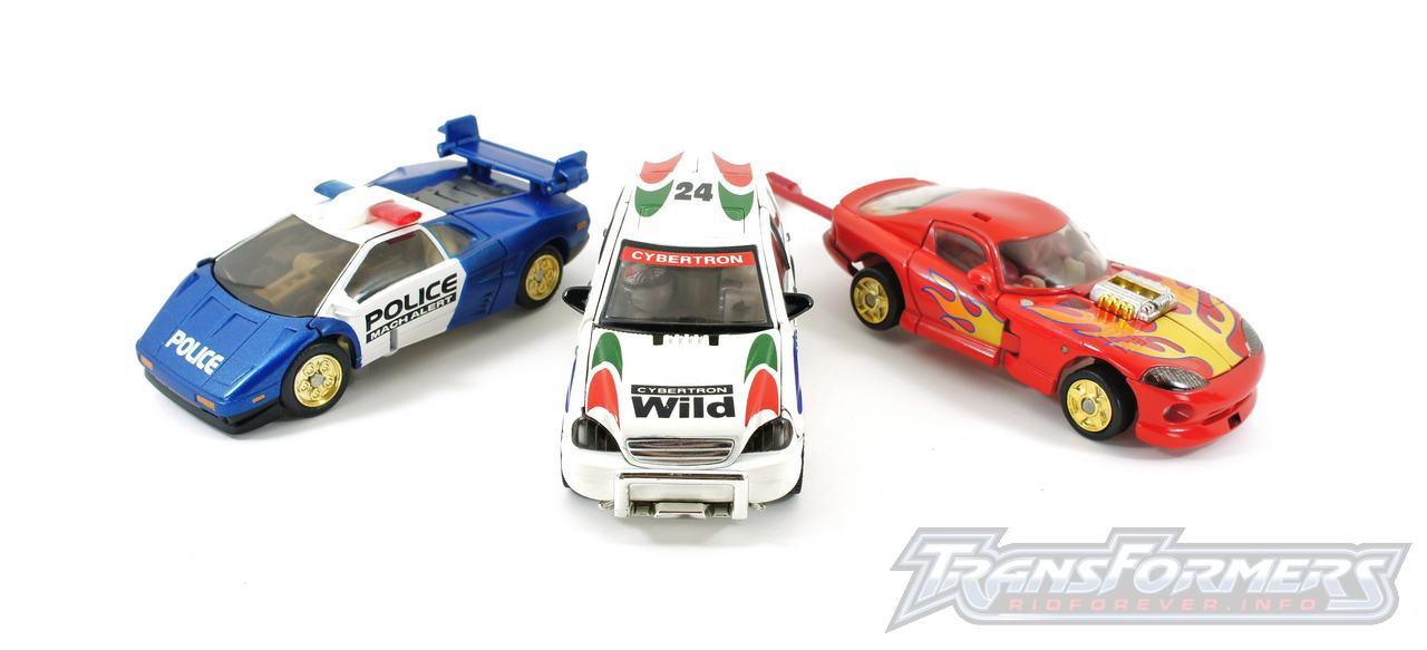 Super Wildrider-024
