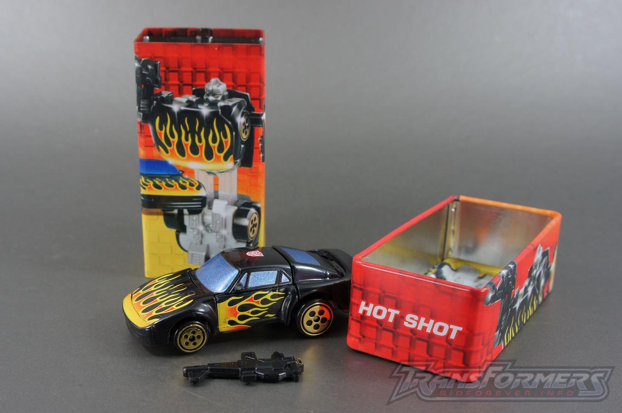 Tiny Tin Hot Shot-004