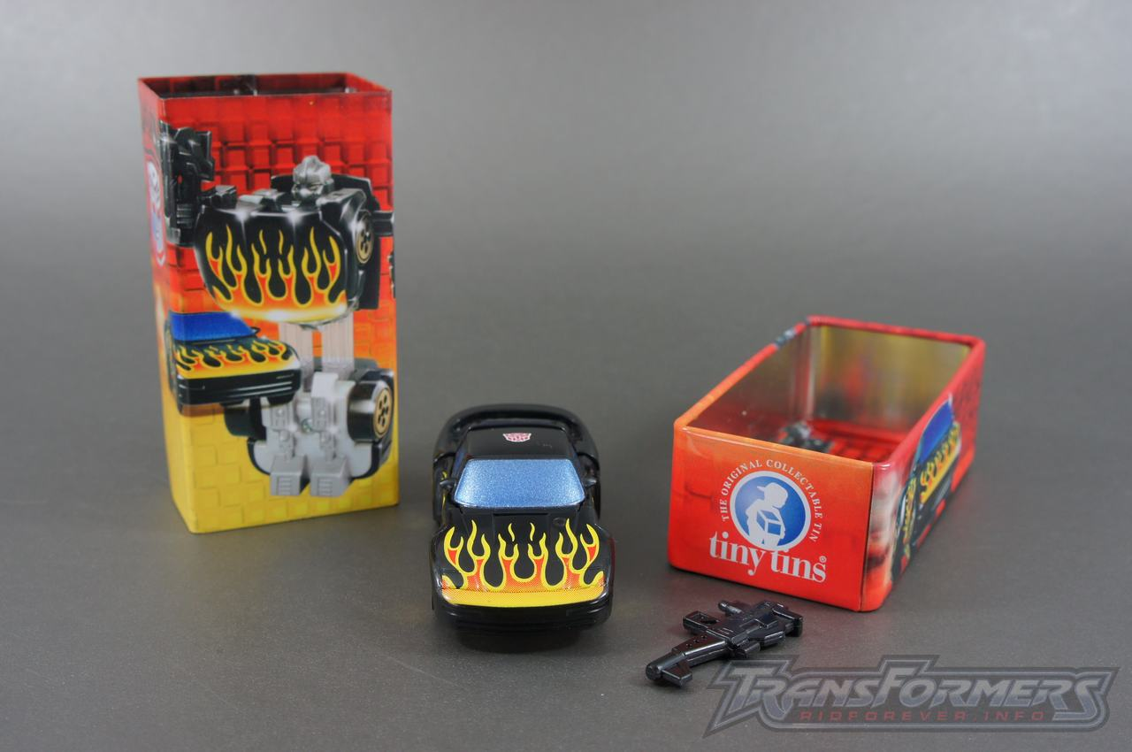 Tiny Tin Hot Shot-005