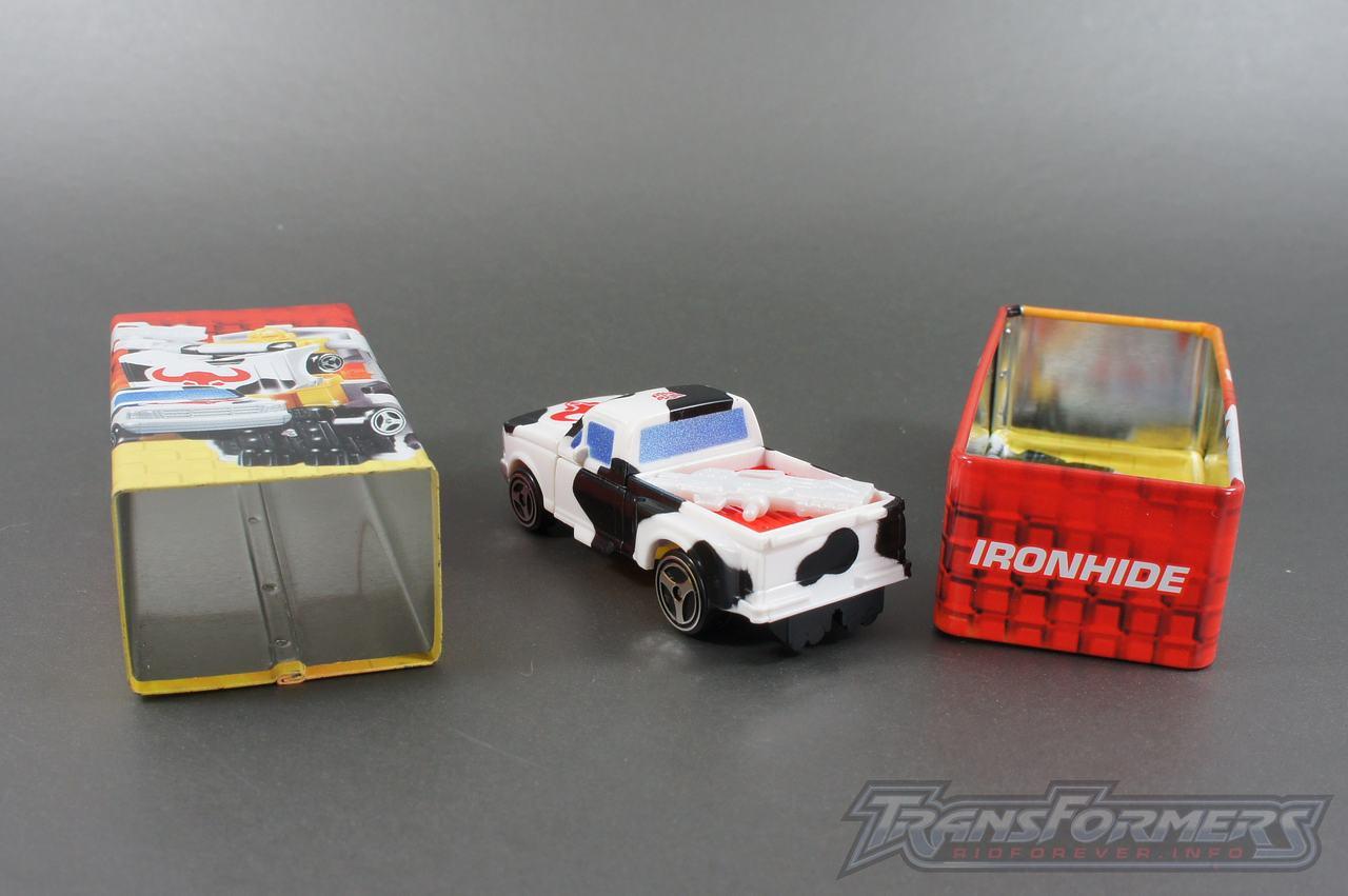 Tiny Tin Ironhide-004