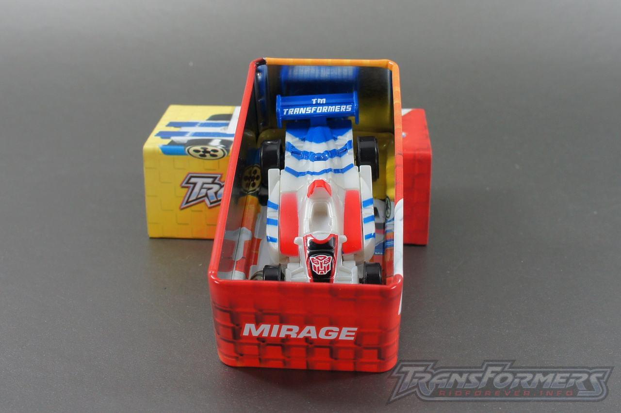 Tiny Tin Mirage-006
