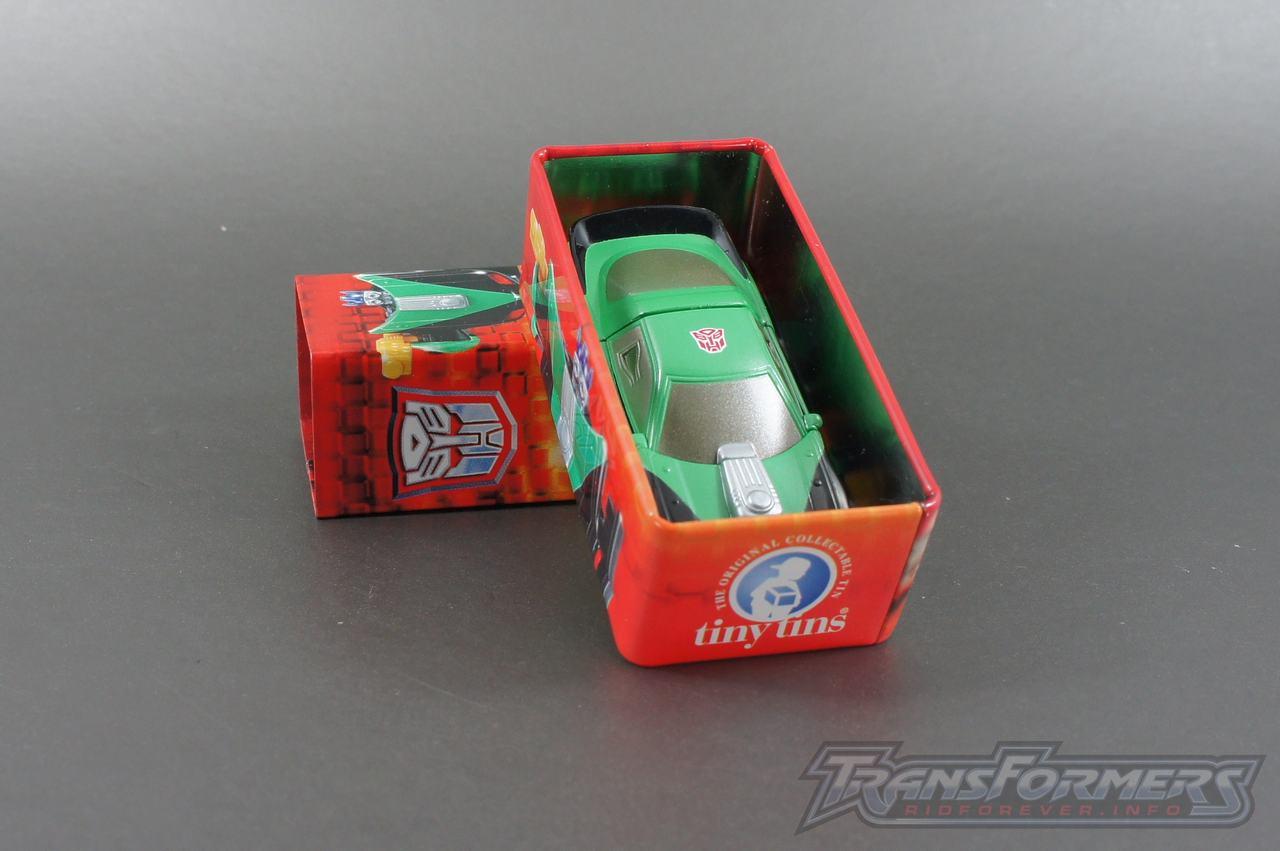 Tiny Tin Side Swipe-006
