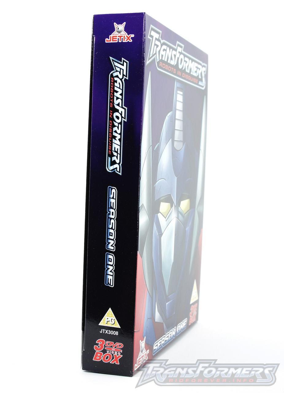 UK Boxset 2 Vol 1-002