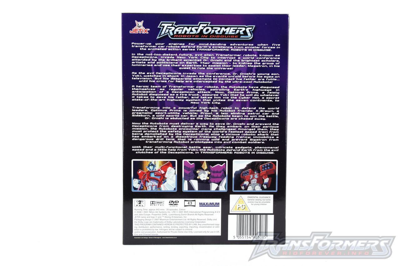 UK Boxset 2 Vol 1-003