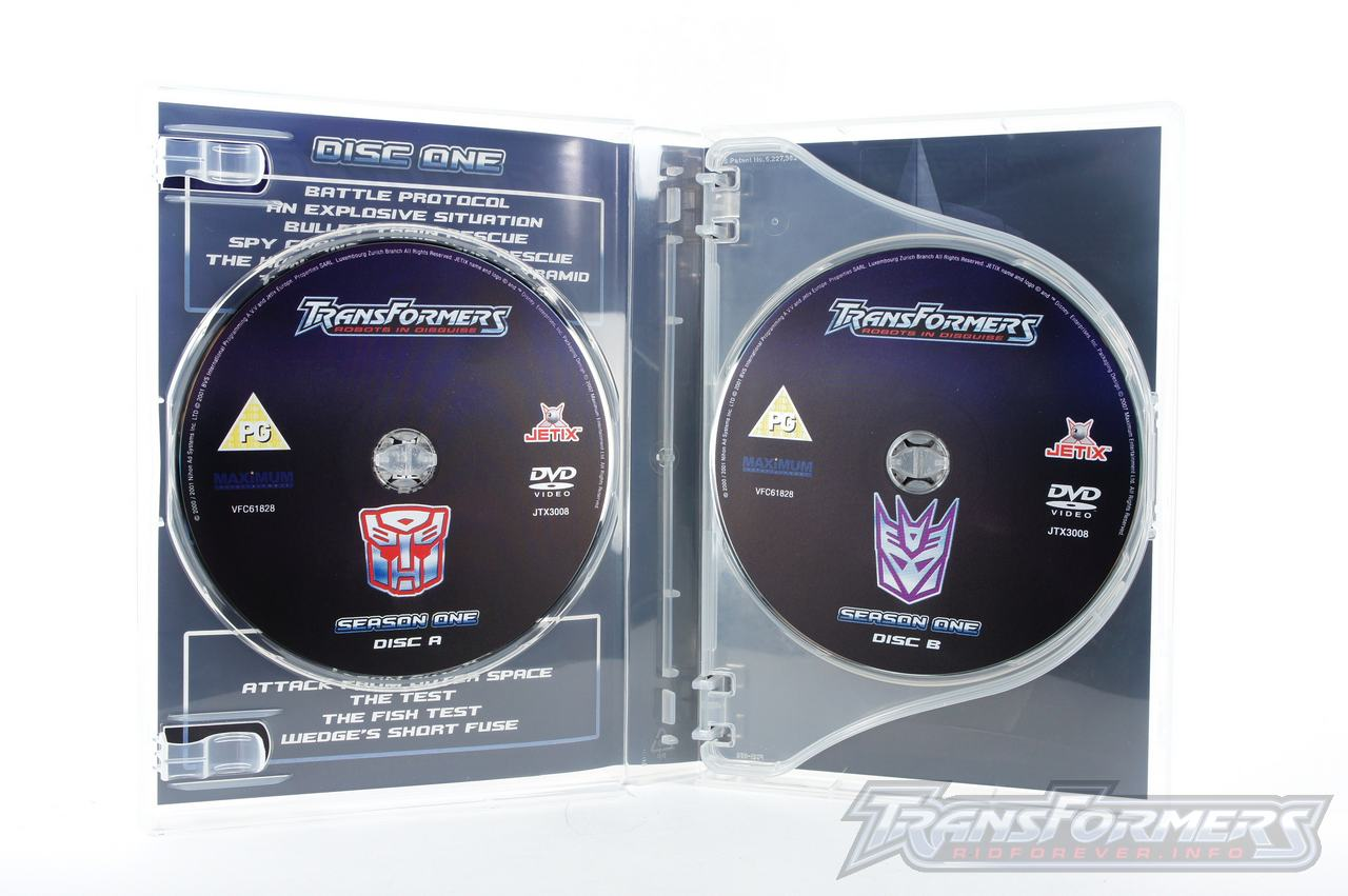 UK Boxset 2 Vol 1-005