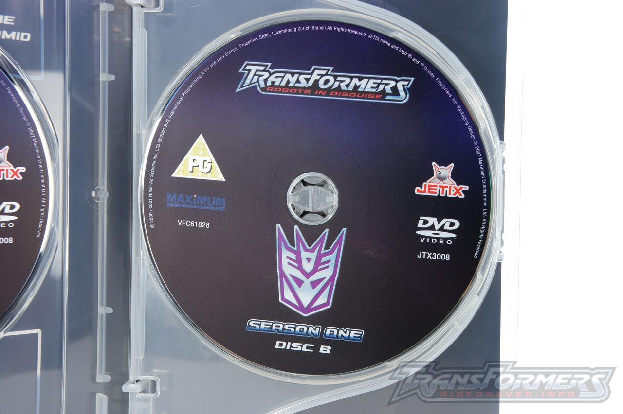 UK Boxset 2 Vol 1-006