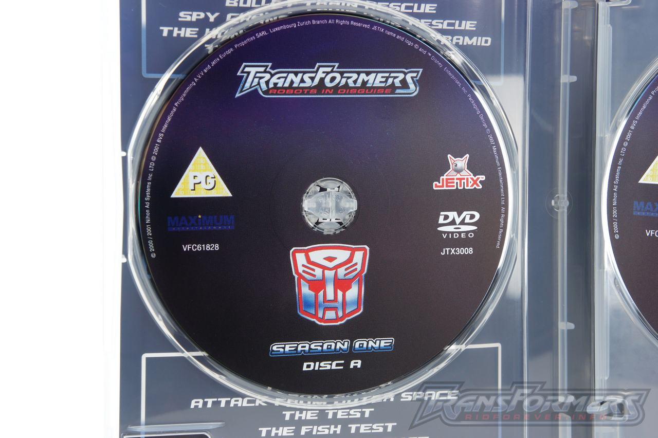 UK Boxset 2 Vol 1-007