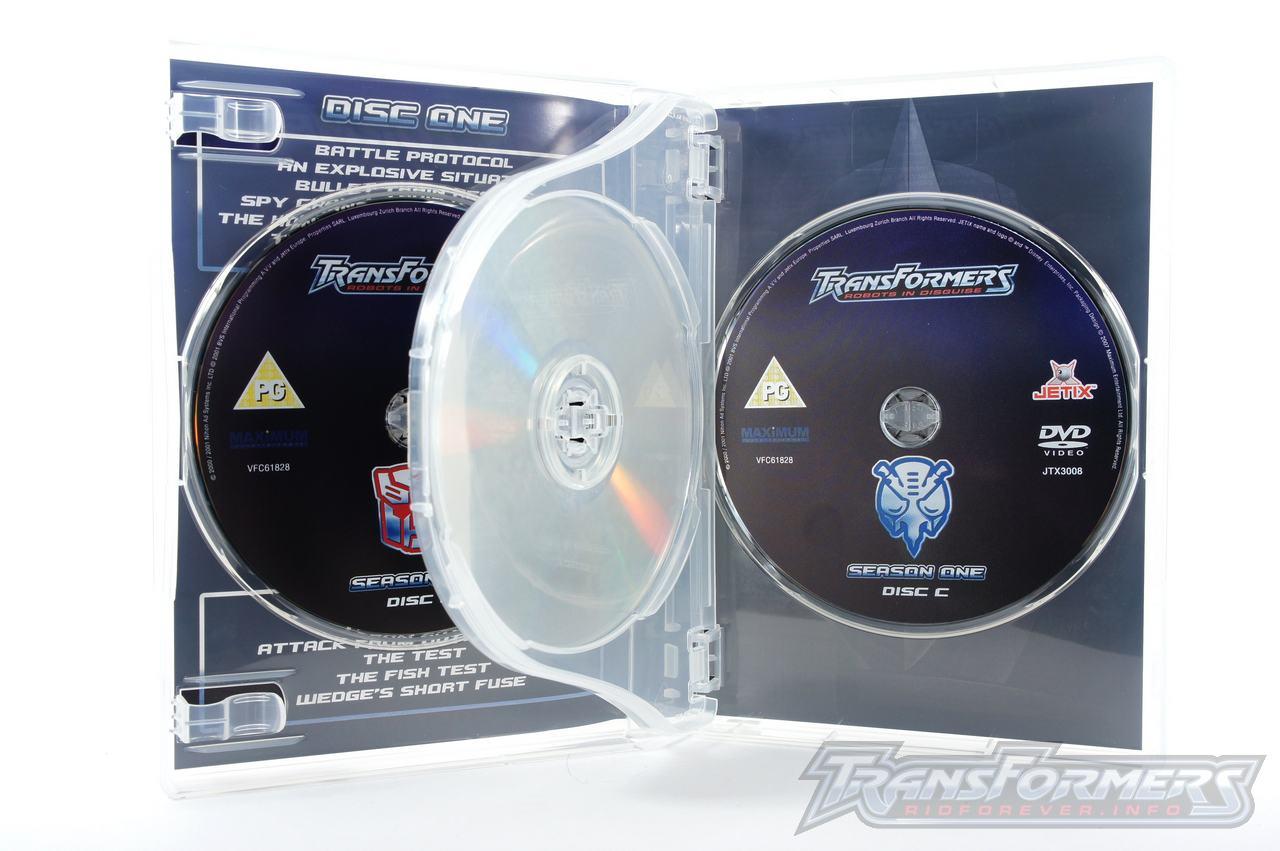 UK Boxset 2 Vol 1-008