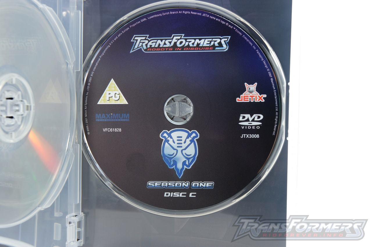 UK Boxset 2 Vol 1-009