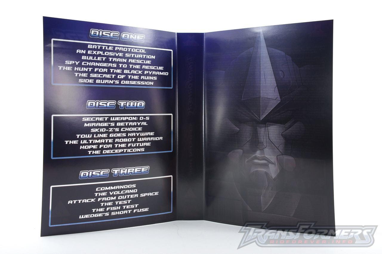 UK Boxset 2 Vol 1-010