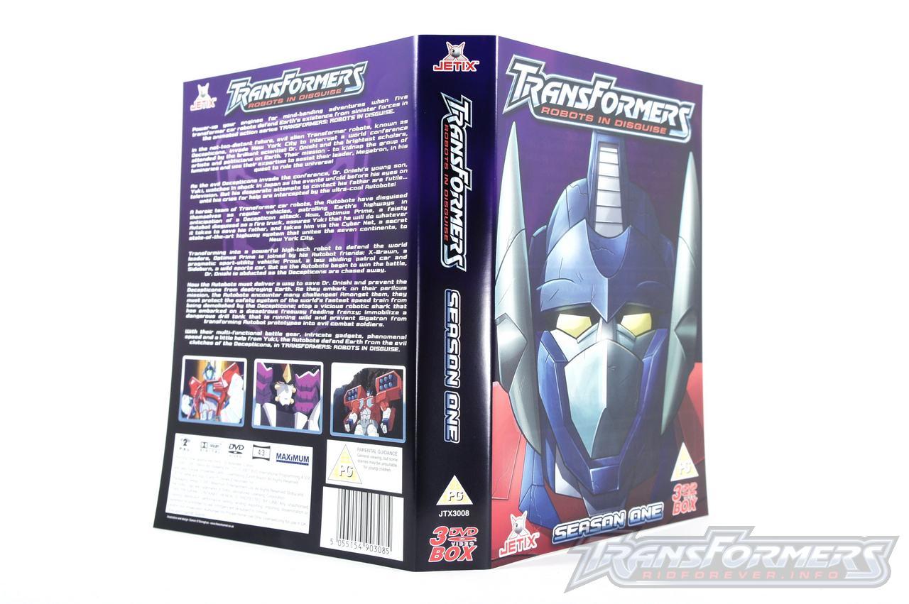 UK Boxset 2 Vol 1-011