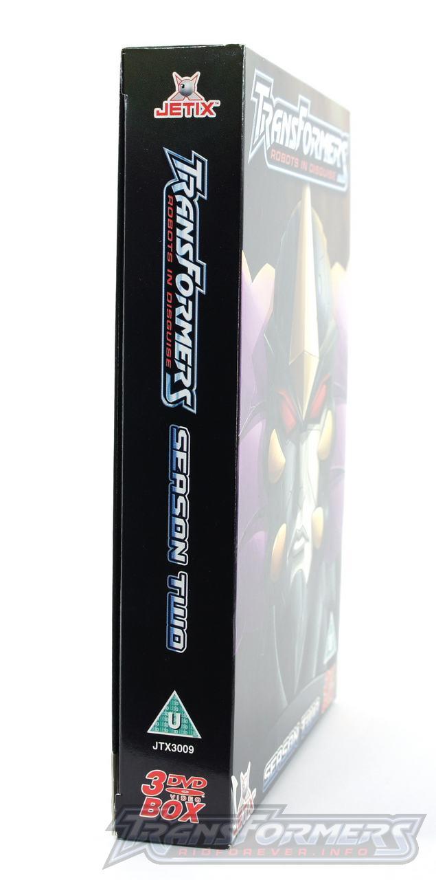 UK Boxset 2 Vol 2-002