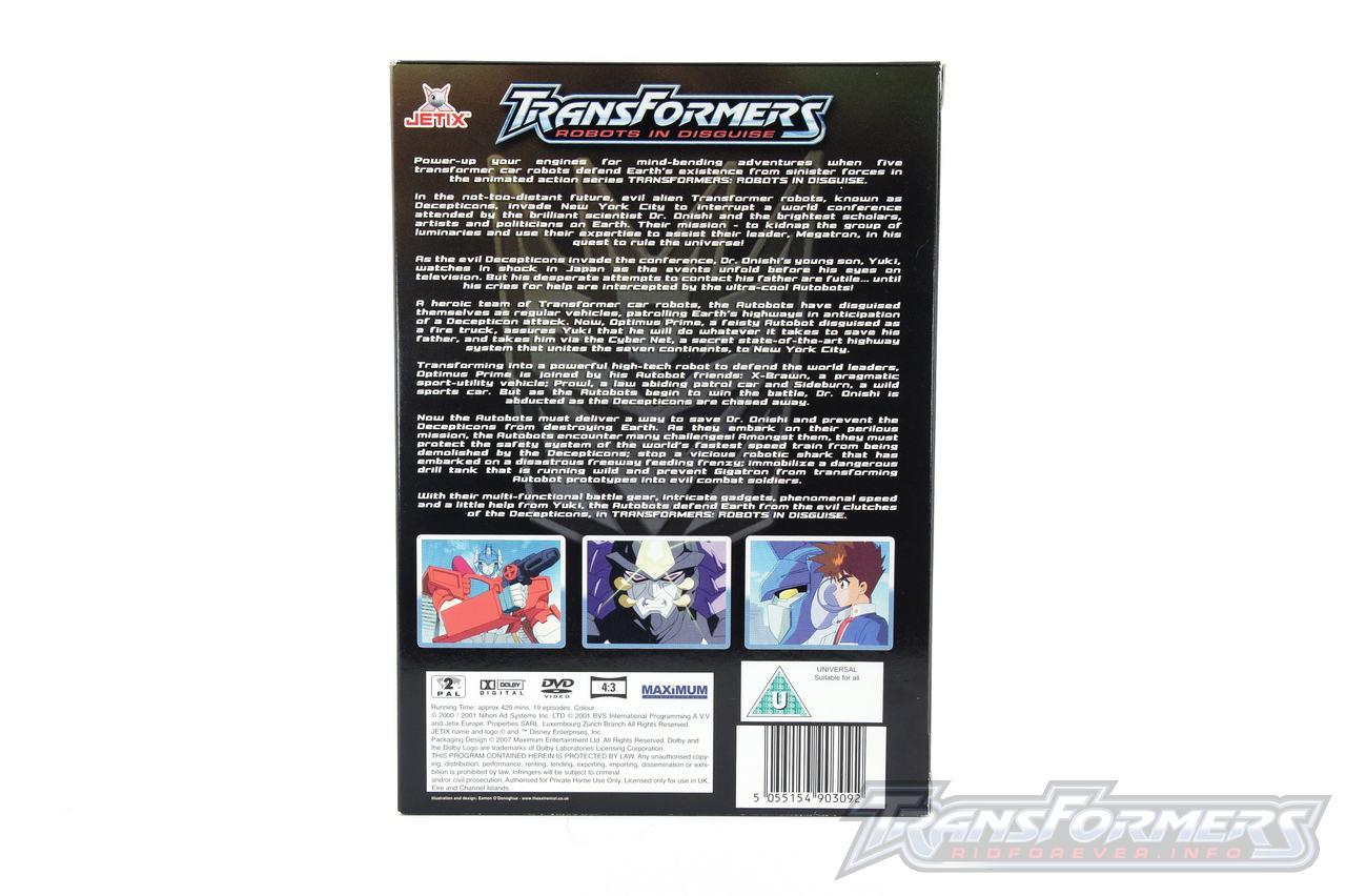 UK Boxset 2 Vol 2-003