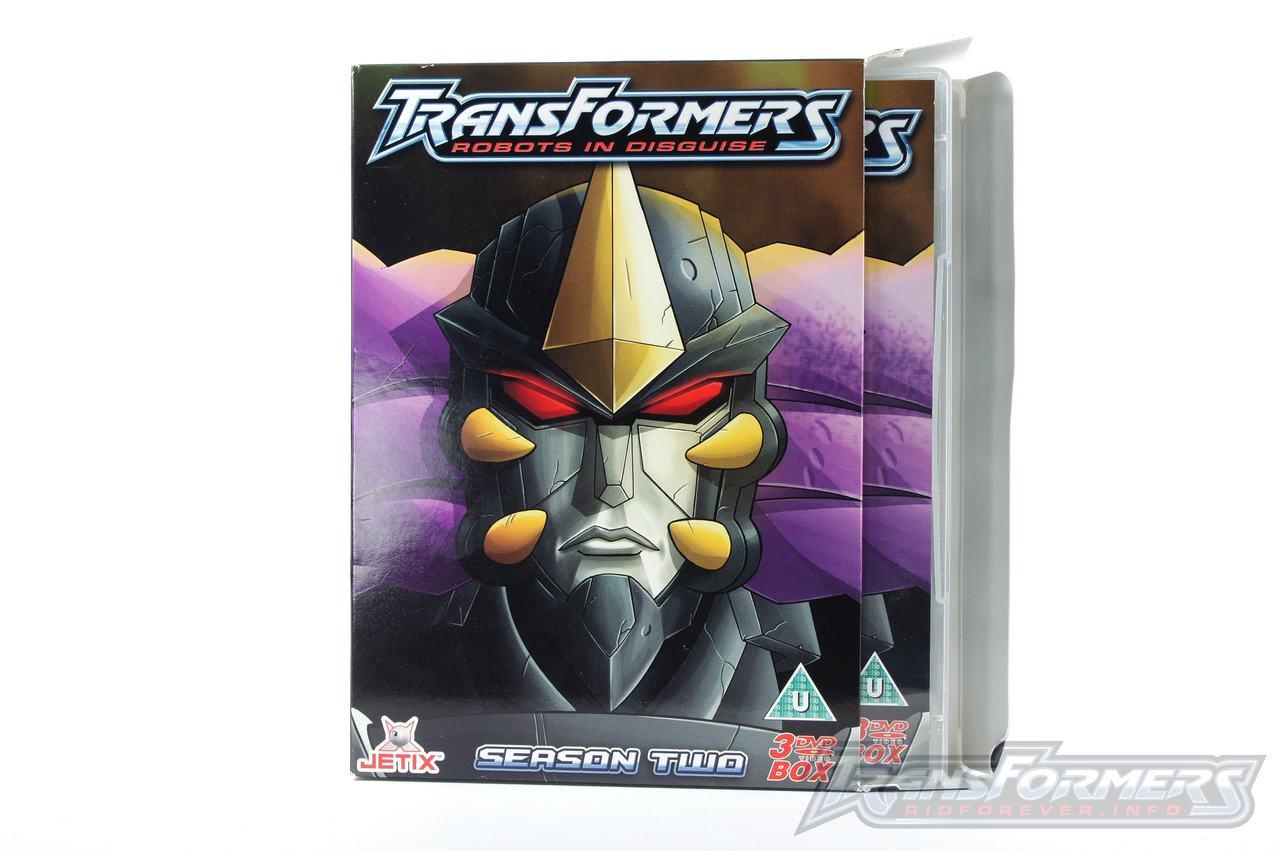 UK Boxset 2 Vol 2-004