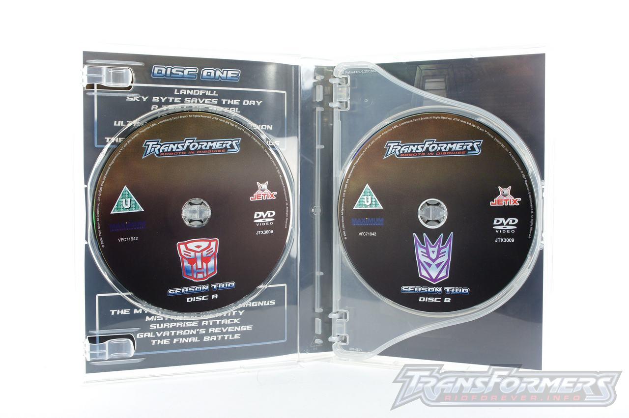 UK Boxset 2 Vol 2-005