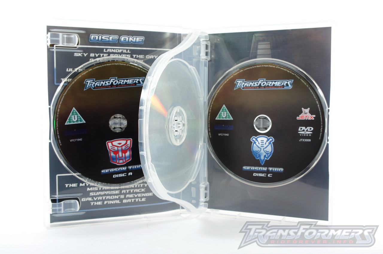 UK Boxset 2 Vol 2-006