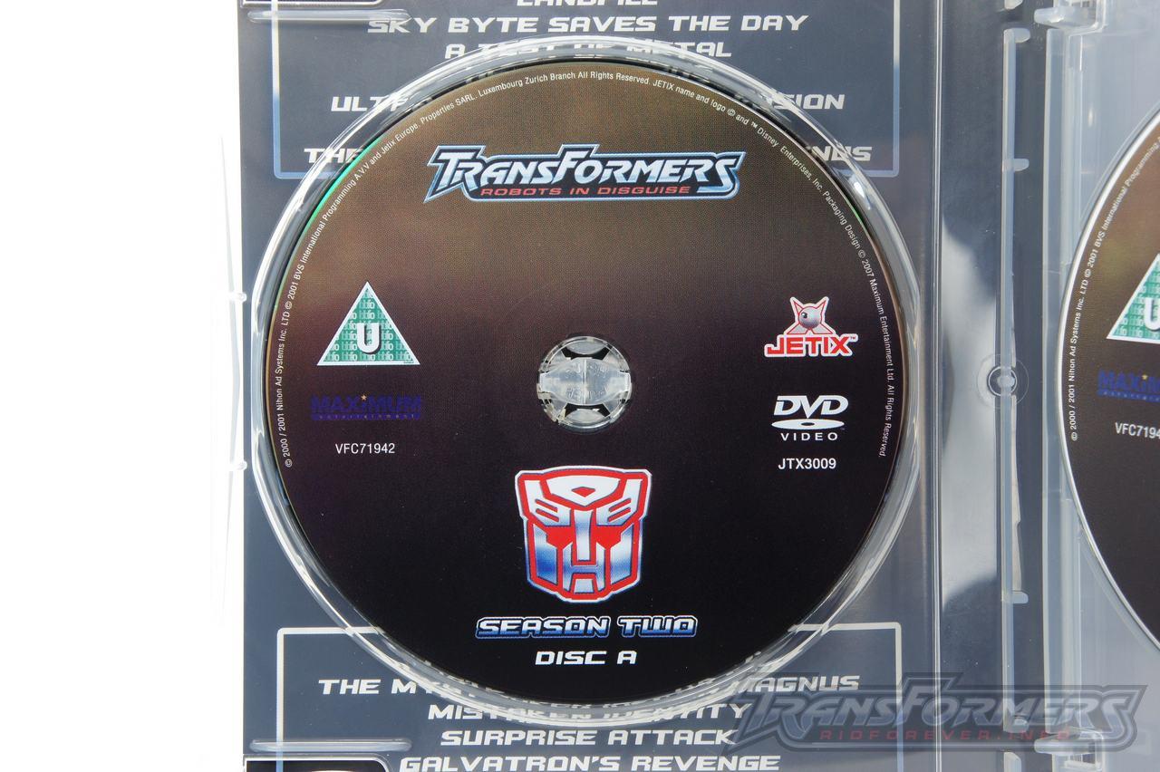 UK Boxset 2 Vol 2-007
