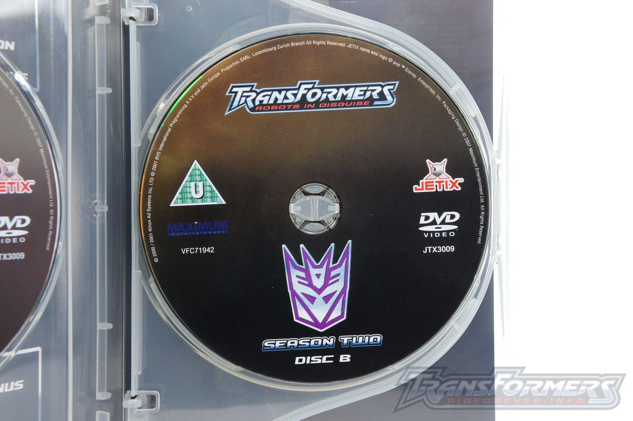 UK Boxset 2 Vol 2-008