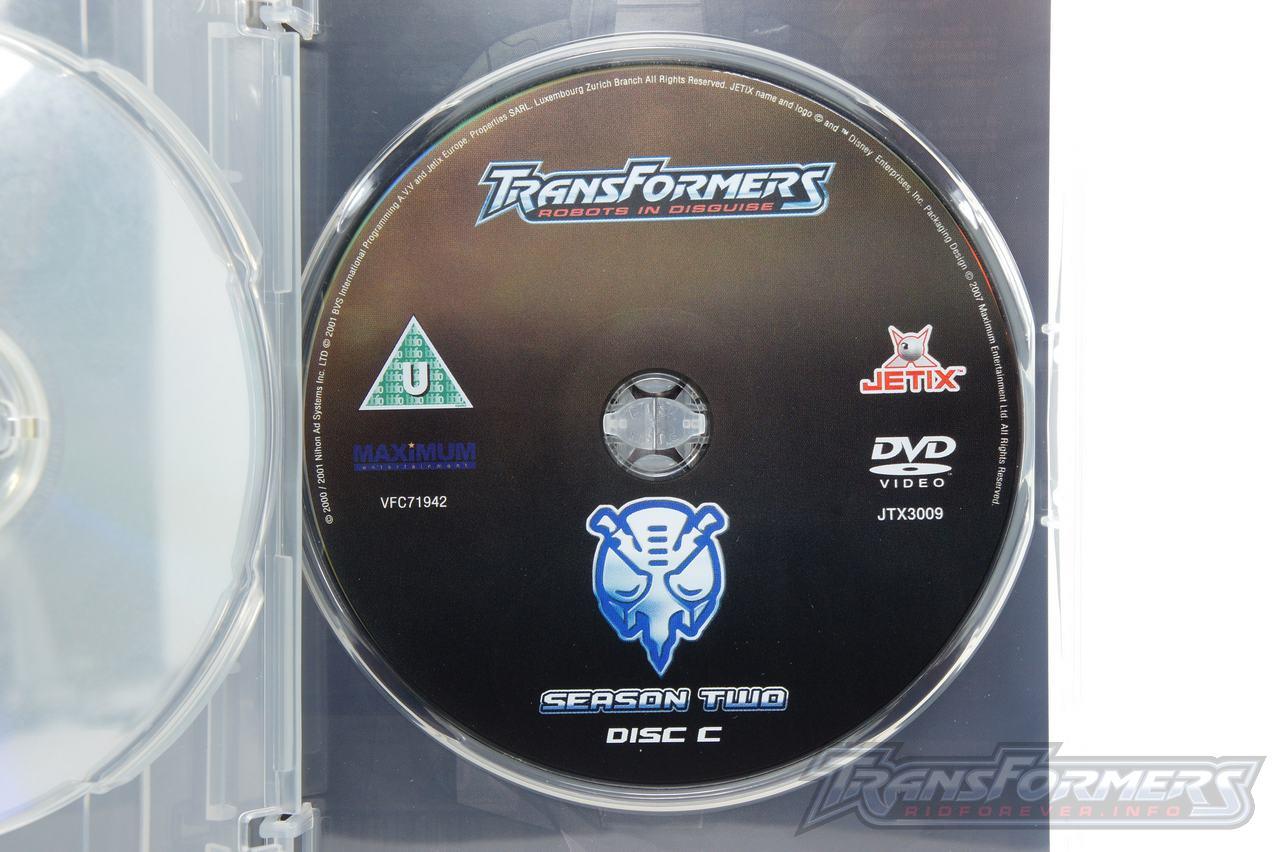 UK Boxset 2 Vol 2-009