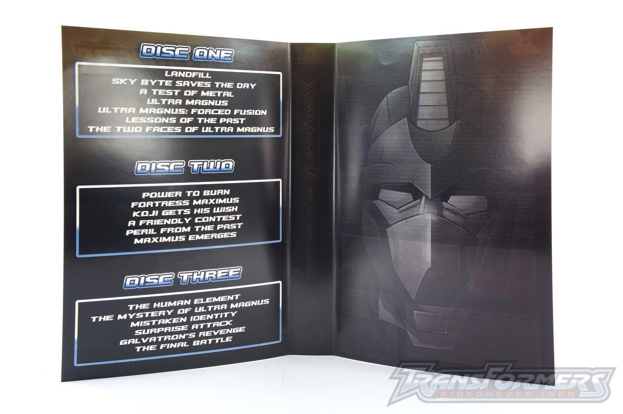 UK Boxset 2 Vol 2-010