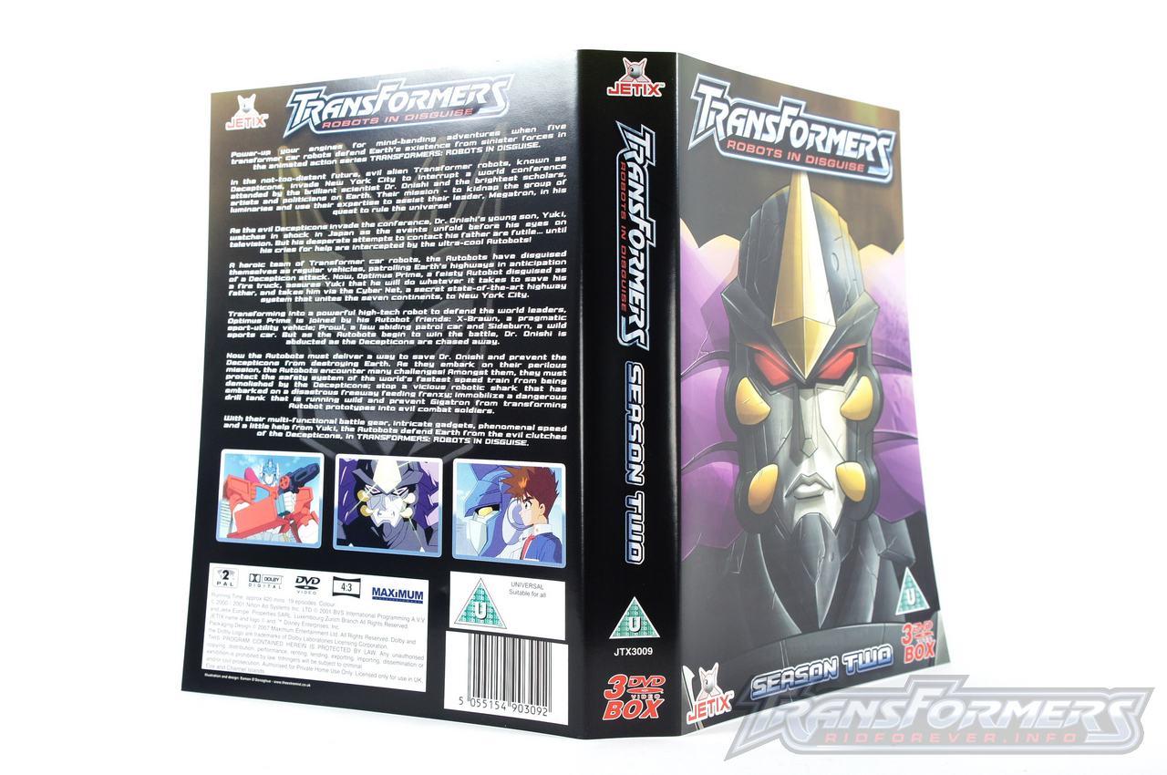 UK Boxset 2 Vol 2-011