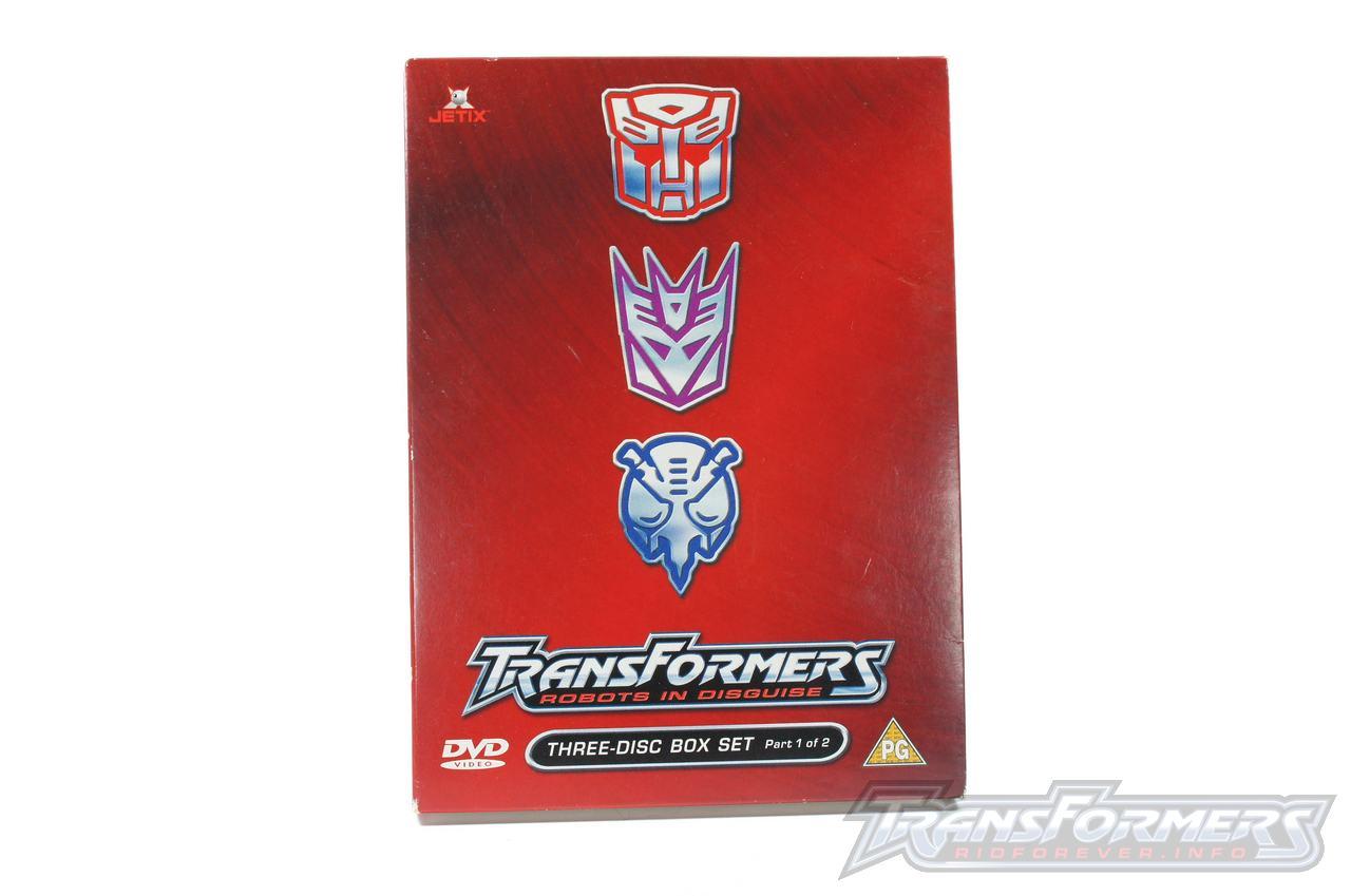 UK RID Boxset 1 Vol 1-001