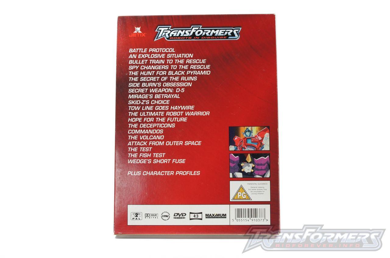 UK RID Boxset 1 Vol 1-003