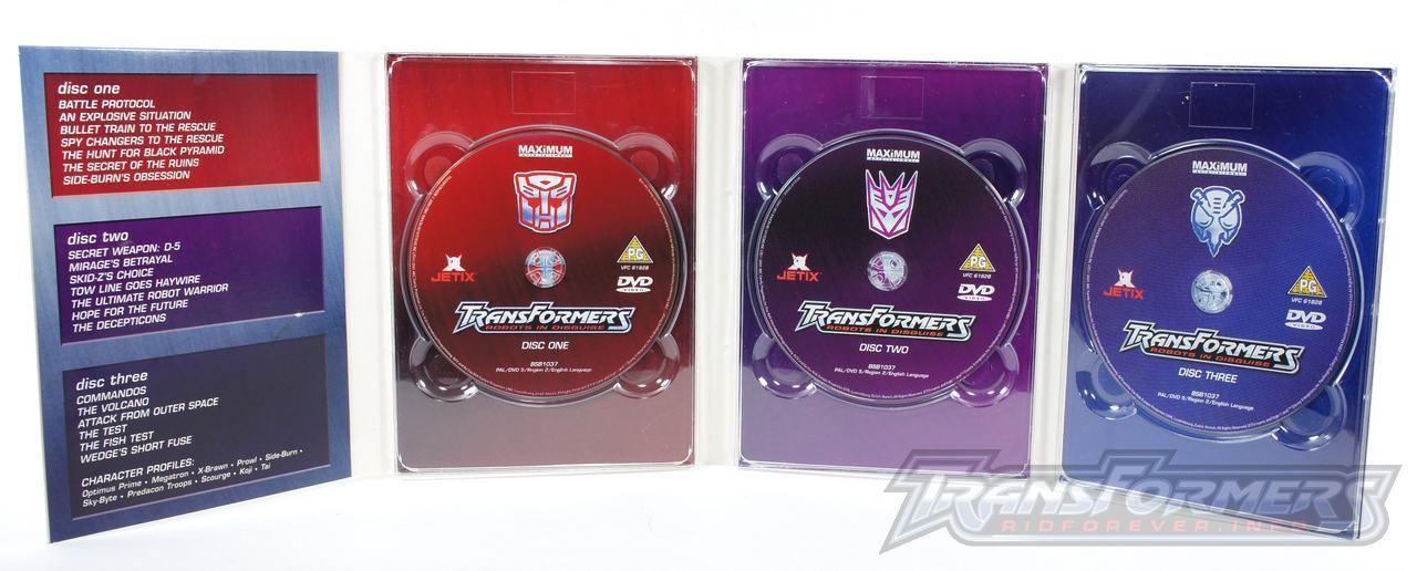 UK RID Boxset 1 Vol 1-005