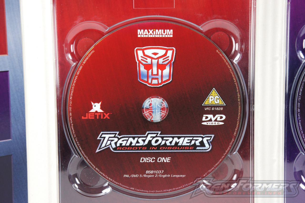 UK RID Boxset 1 Vol 1-006