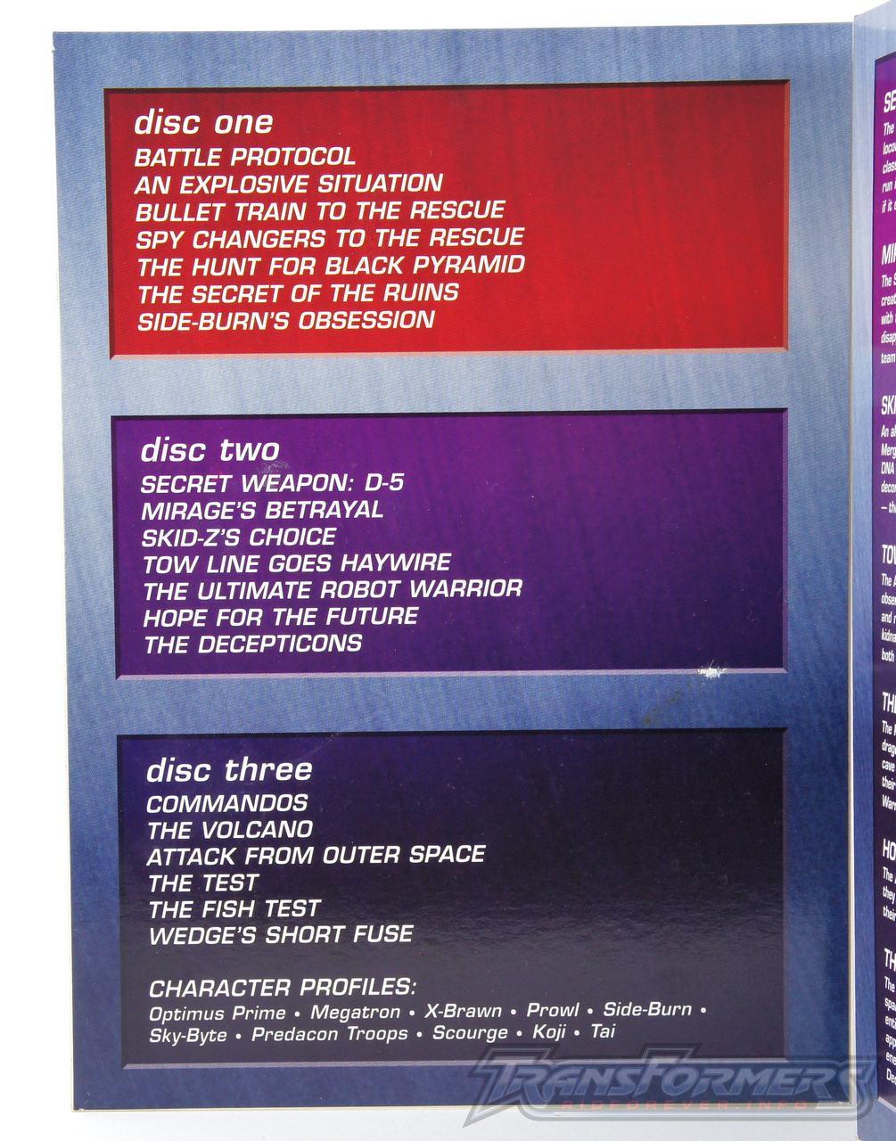 UK RID Boxset 1 Vol 1-009