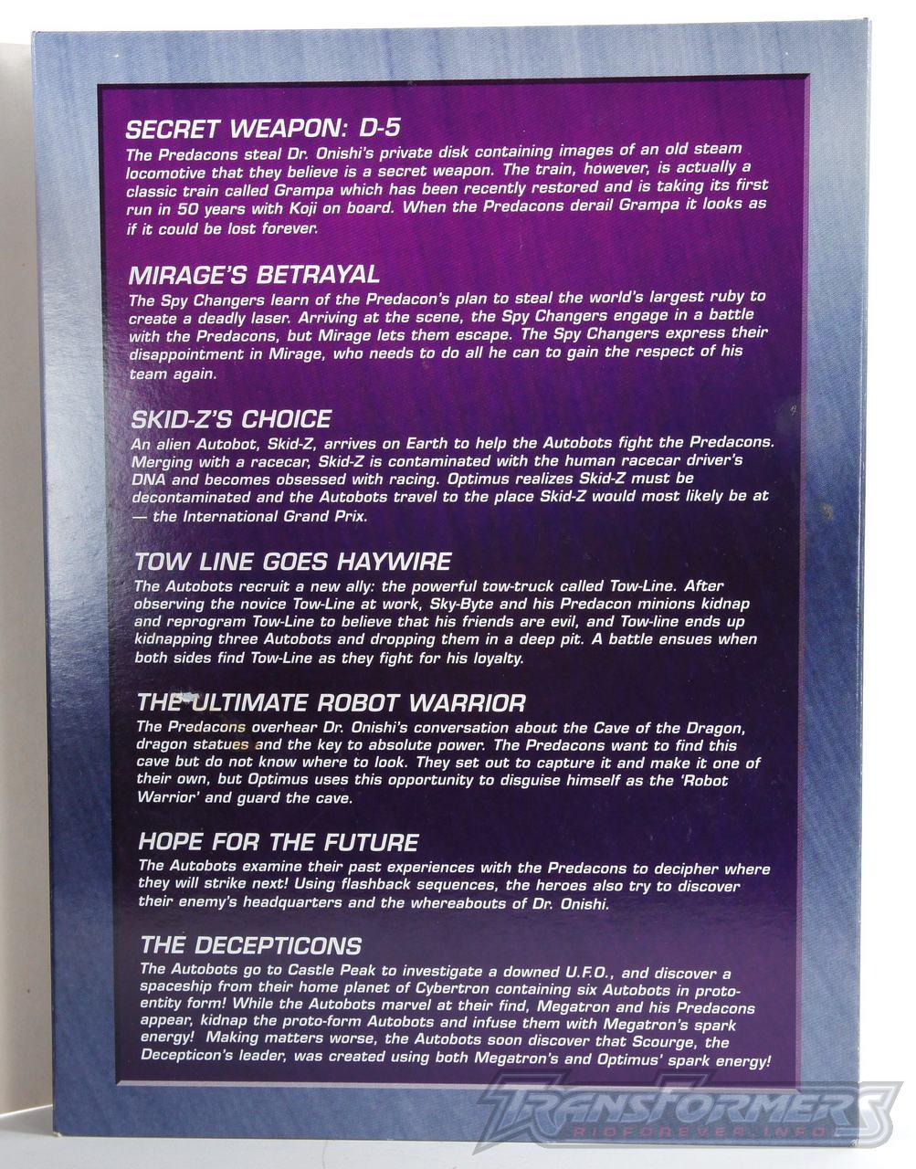 UK RID Boxset 1 Vol 1-010