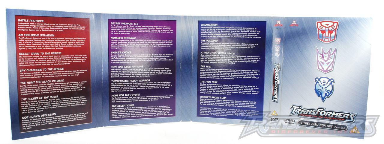 UK RID Boxset 1 Vol 1-012