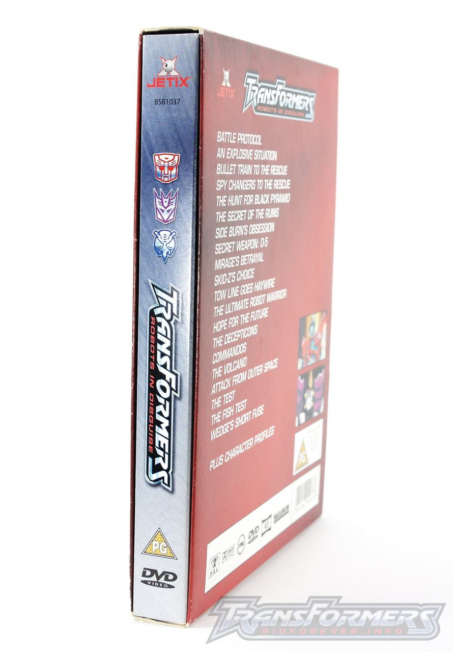 UK RID Boxset 1 Vol 1-013